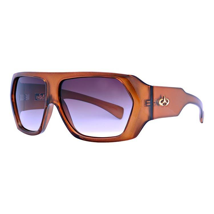 ad3f2aa5ece31 Óculos De Sol Evoke Amplidiamond Alexandrita Gradient - R  199,00 em ...