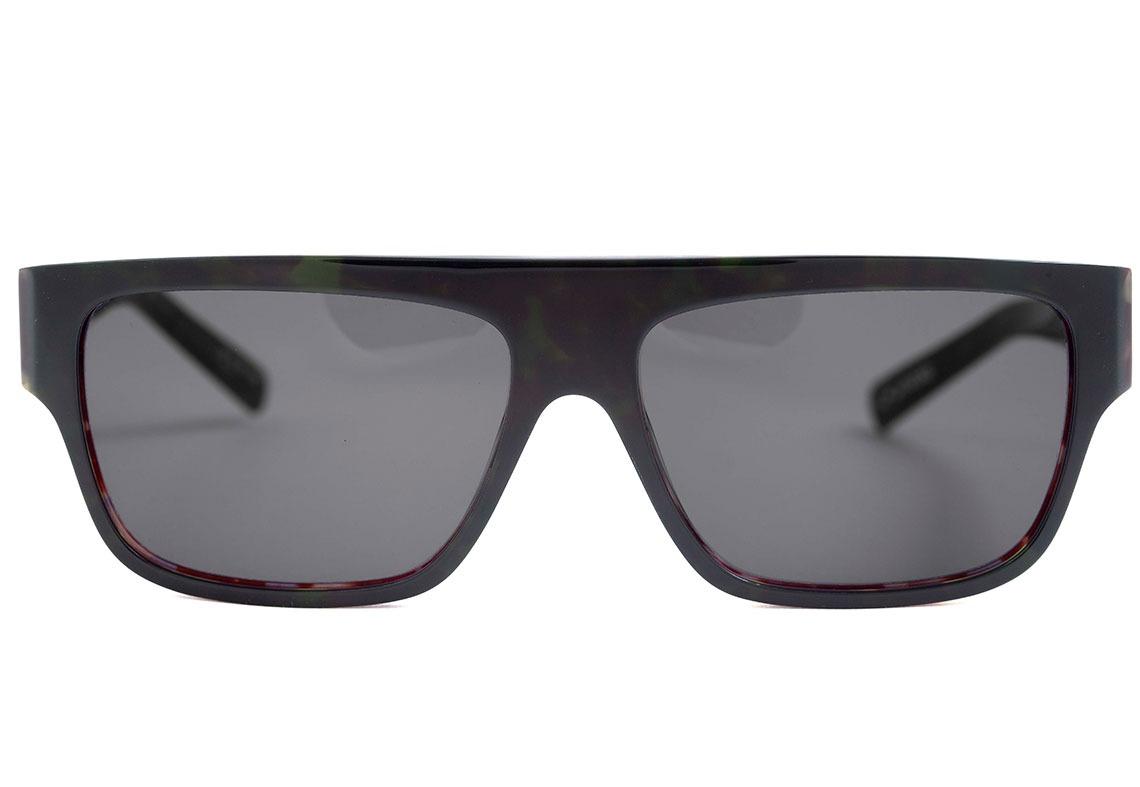 d9d916a2c81be Óculos De Sol Evoke Zegon G23 Tartaruga - R  648,00 em Mercado Livre