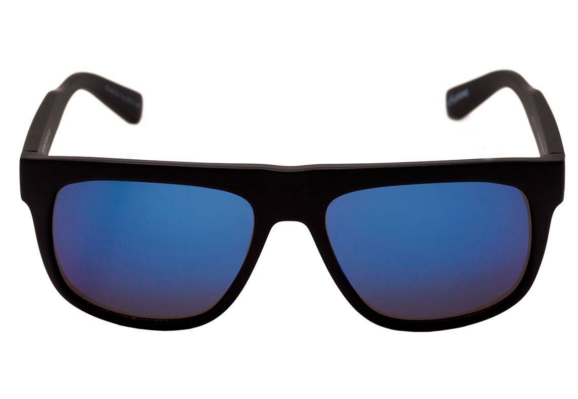 566a75fb3cfd0 Óculos De Sol Evoke For You Ds13 A01 Original - R  359
