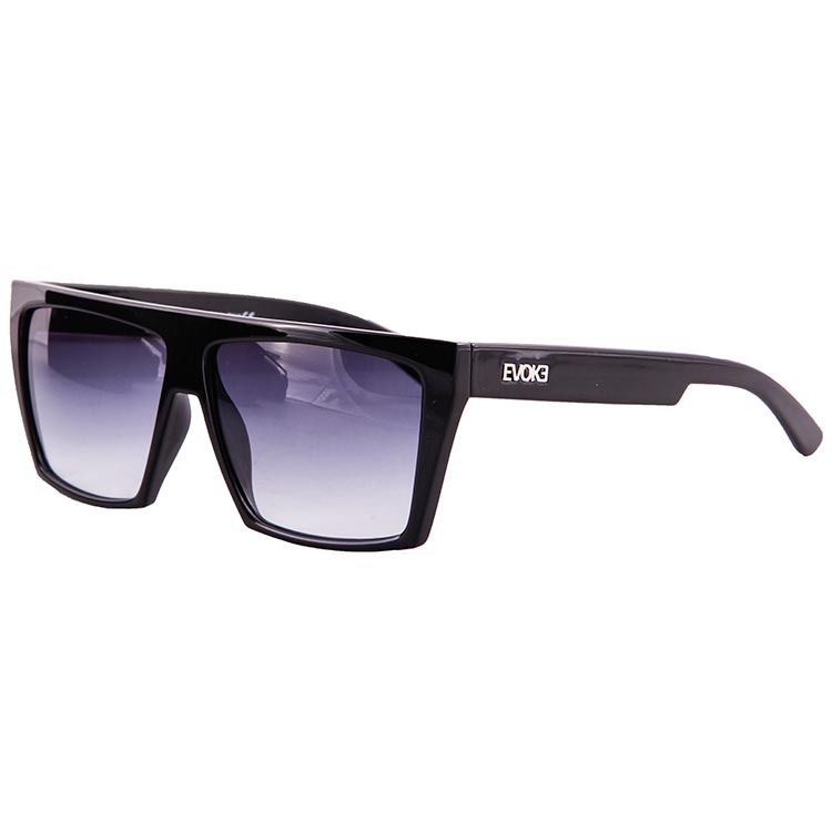 64c94f069bc53 Óculos De Sol Evoke Evk 15 Gradiente - R  455