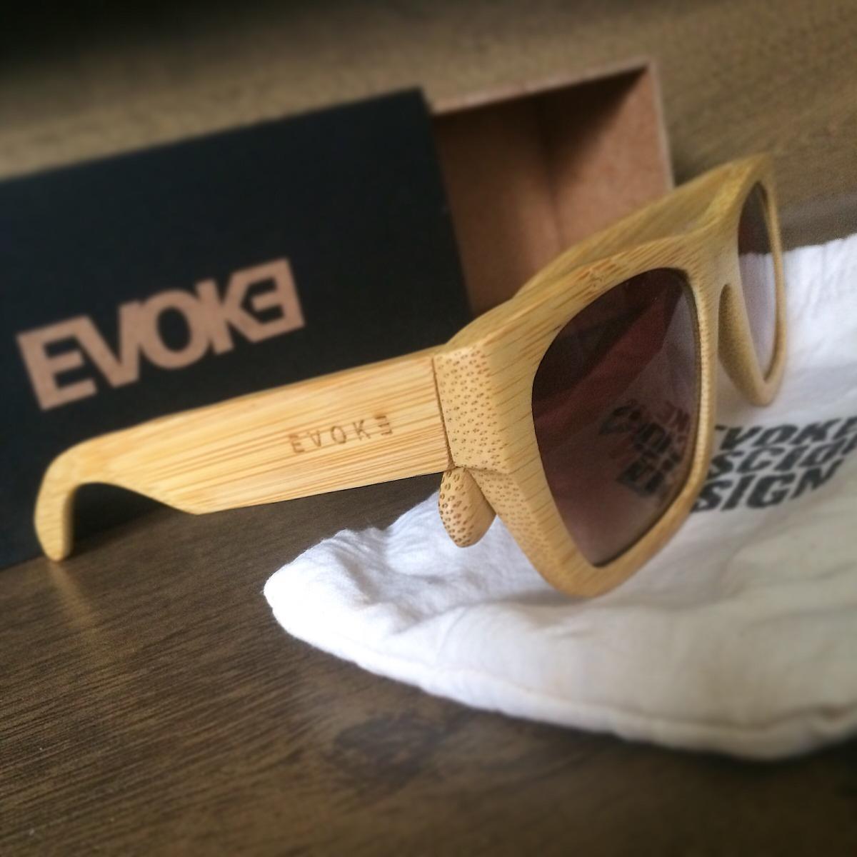 74f51acee5226 oculos de sol evoke wood series original madeira. Carregando zoom... oculos  sol evoke. Carregando zoom.