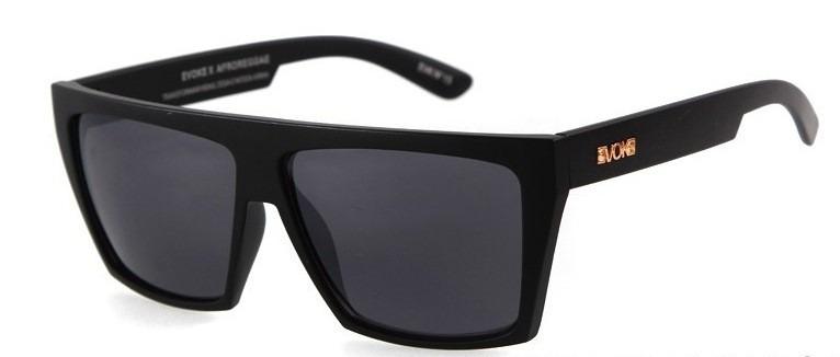 ... Evk 15 Croc A01 Black Crocodilus Gray Total. óculos de sol evoke  afroreggae black masculino frete grátis 7f8892d764