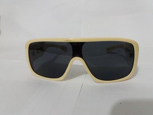 oculos sol evoke