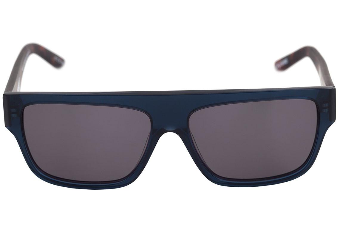 Carregando zoom... sol evoke óculos. Carregando zoom... óculos de sol evoke  zegon d01 turtle matte gold original f572b96edb