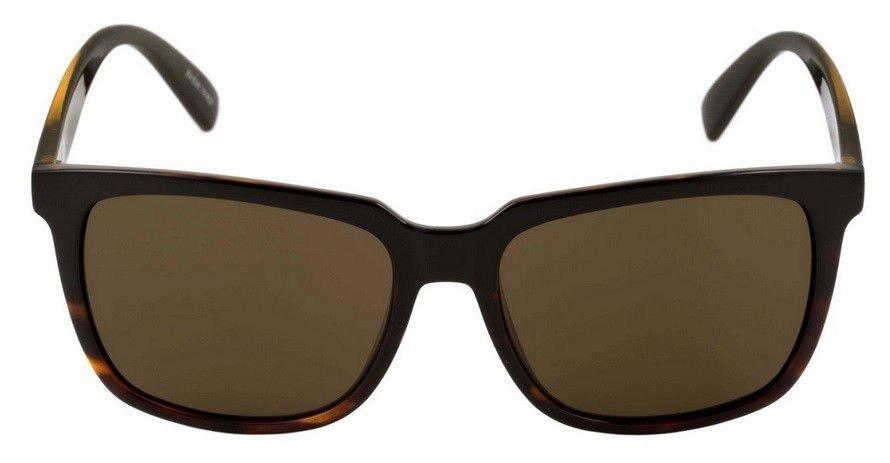 b200771548afc ... evk 19 black demi gold brown total a07. Carregando zoom... oculos sol  evoke. Carregando zoom.