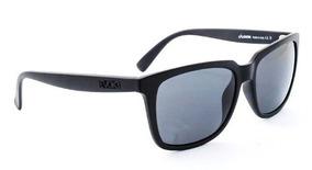 7fe20af8e Oculos Masculino Com Lente Polarizada - Óculos De Sol Evoke no ...