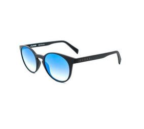 7a86bc0fe Óculos De Sol Evoke Evk 04 Exclusivo - Óculos De Sol no Mercado ...