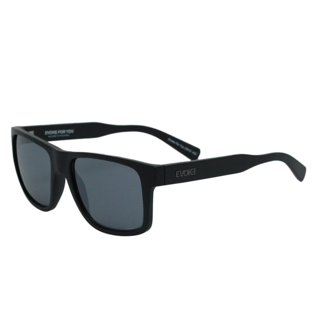 c0718f211847c Óculos Sol Evoke For You Ds12 A02 Solar Original Proteção Uv - R ...
