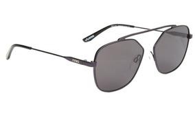 0a94b79bb Oculos De Sol Masculino Barato 10 Reais - Óculos no Mercado Livre Brasil