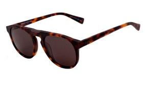 14b3a4714 Oculos Evoke Amplifier Lente Marrom De Sol - Óculos no Mercado Livre Brasil
