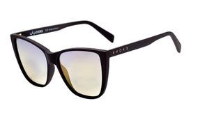 859b8e7b8 Oculos Gatinho Espelhado De Sol - Óculos no Mercado Livre Brasil