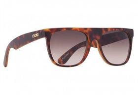 7b47e3195 Oculos Redondo Masculino Black Gold - Óculos no Mercado Livre Brasil