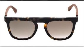 49277ded6 Evoke Lente Degrade De Sol - Óculos no Mercado Livre Brasil