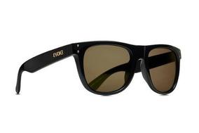 d3f220aa0 Oculos Carlinhos Brown De Sol Evoke - Óculos no Mercado Livre Brasil