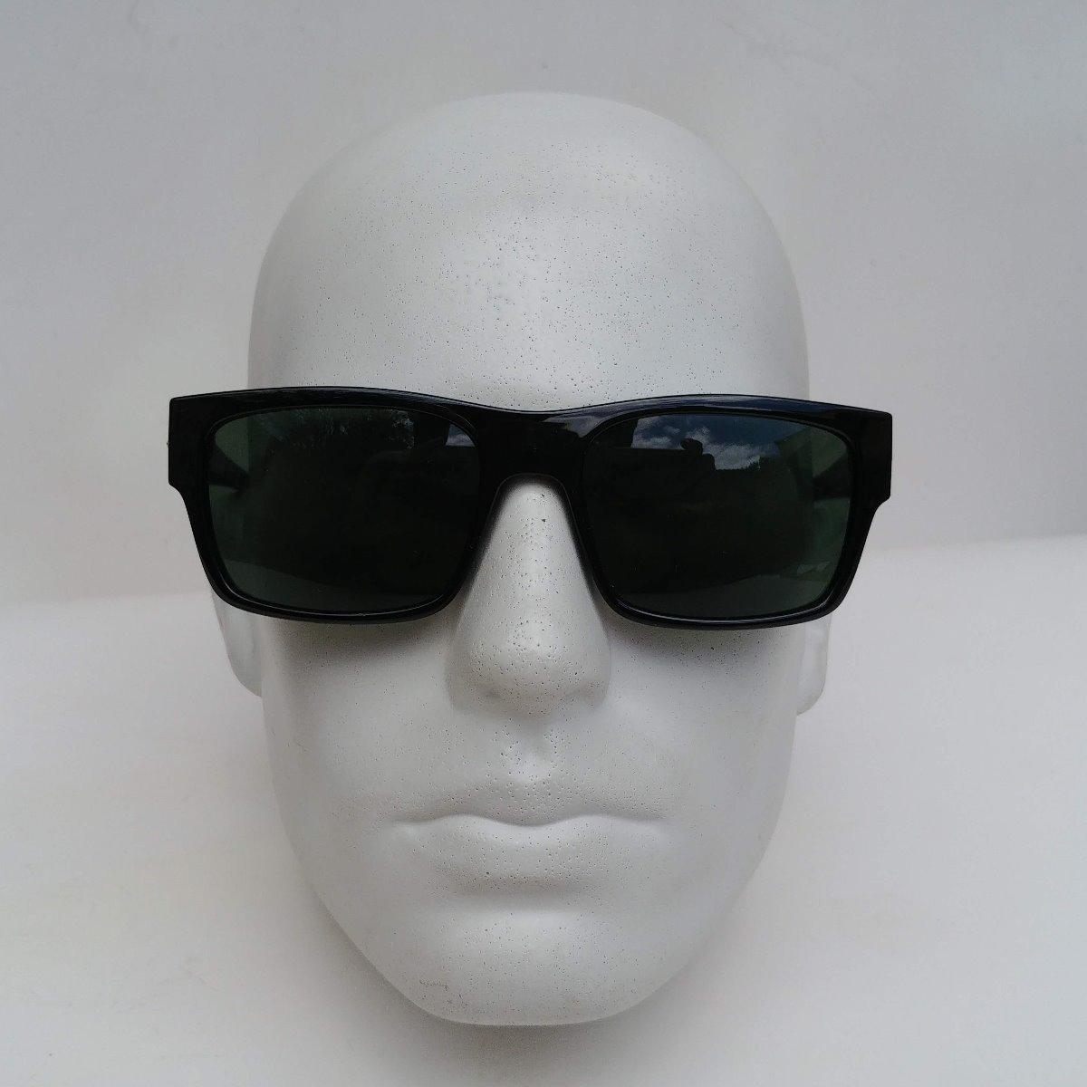 95d7c579c9626 oculos sol evoke original pouco uso legít alta qualid dispon. Carregando  zoom.