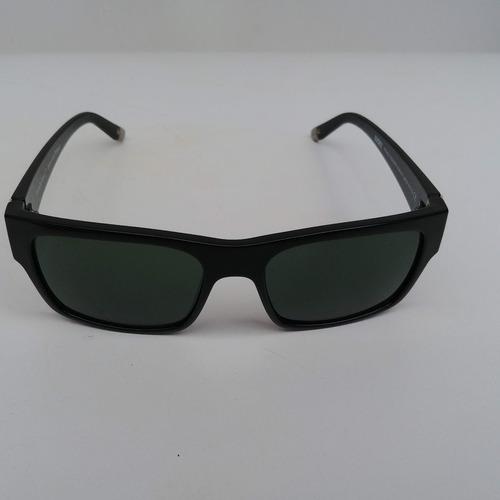 e7efab10843c5 Oculos Sol Evoke Original Pouco Uso Legít Alta Qualid Dispon - R ...