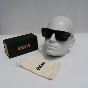 d0d798d34 Oculos Sol Evoke Original Pouco Uso Legít Alta Qualid Dispon