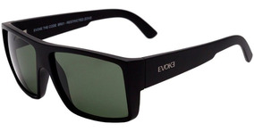 b9be507ad Oculos Evoke Laranja De Sol Bahia - Óculos no Mercado Livre Brasil