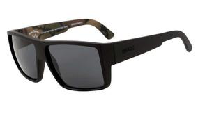 c23e366ac Oculos Evoke Quadrado De Sol - Óculos no Mercado Livre Brasil