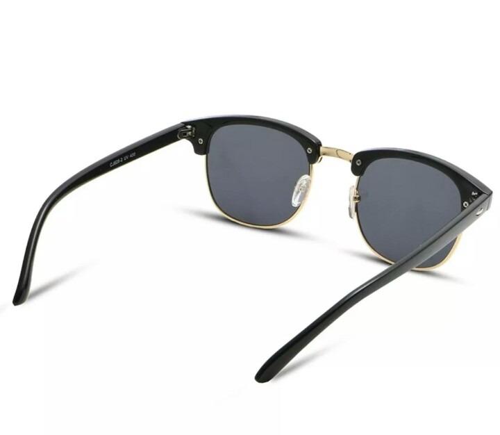 93ccacdaea6ec Oculos Sol Feminina Masculino E Feminino Verao Frete Gratis - R  79 ...