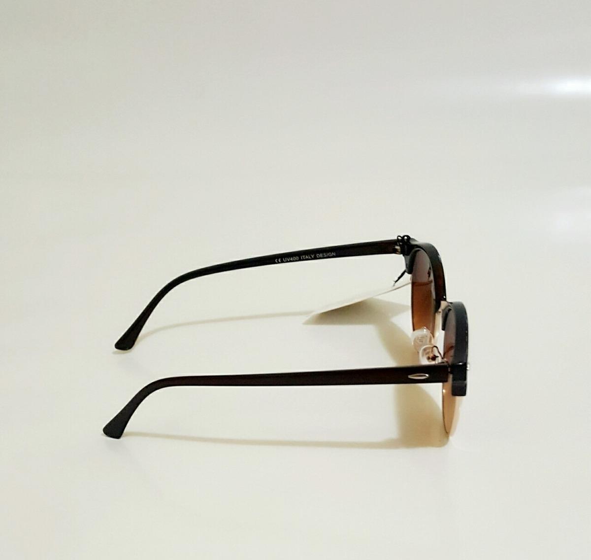 adf017ea27f0e oculos sol feminino 02 masculino e feminino verao. Carregando zoom.