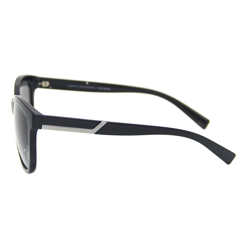 27fa708c30310 óculos sol feminino armani ax 4051 - promoção. Carregando zoom.