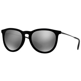 5cb18562c Otto Oculos Espelhado no Mercado Livre Brasil