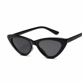 7242dcaa1 Oculos Branco Com Strass Importado - Óculos no Mercado Livre Brasil