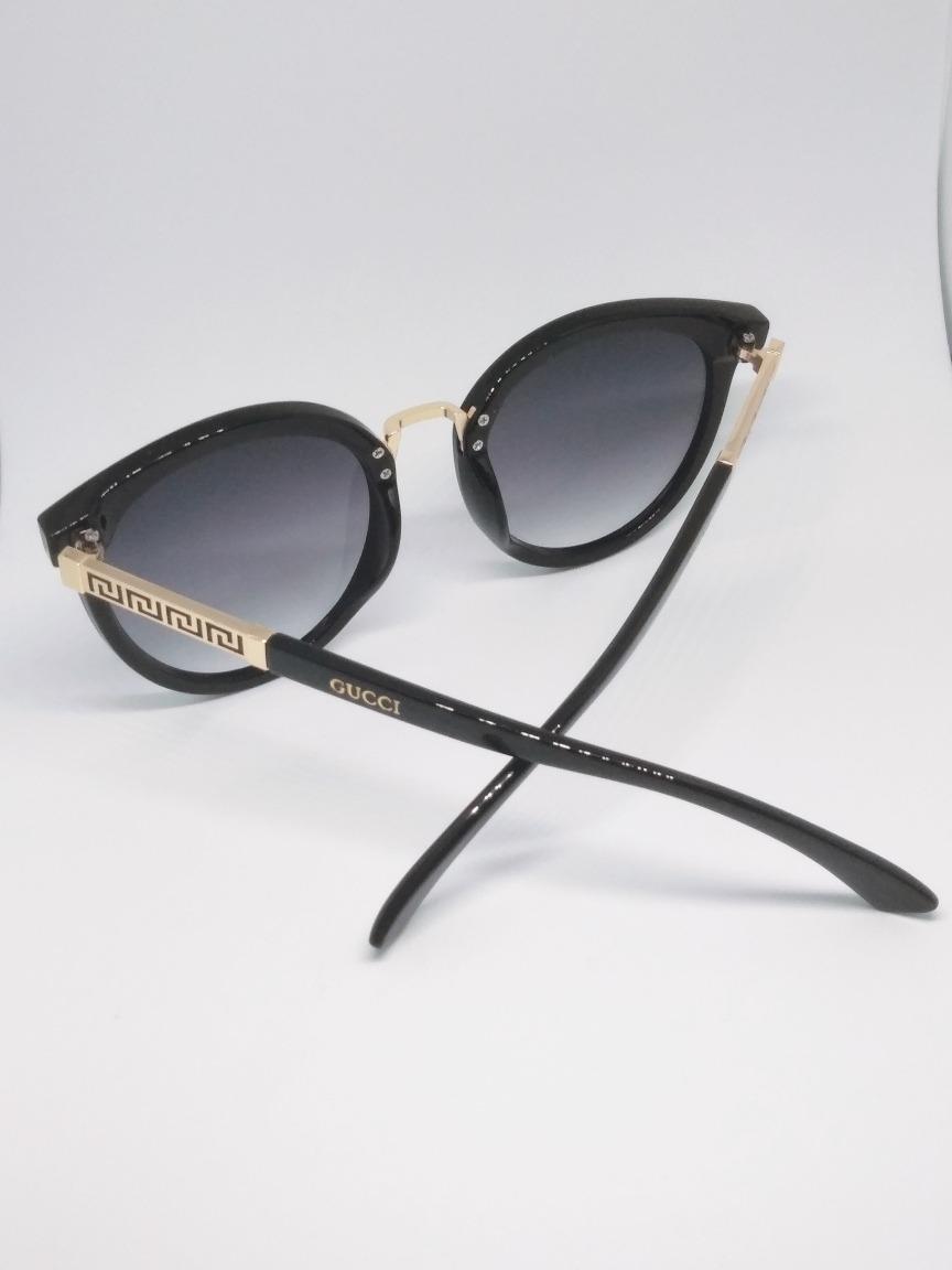 d2c6e2dcaac6f óculos sol feminino grande quadrado redondo barato acetato. Carregando zoom.