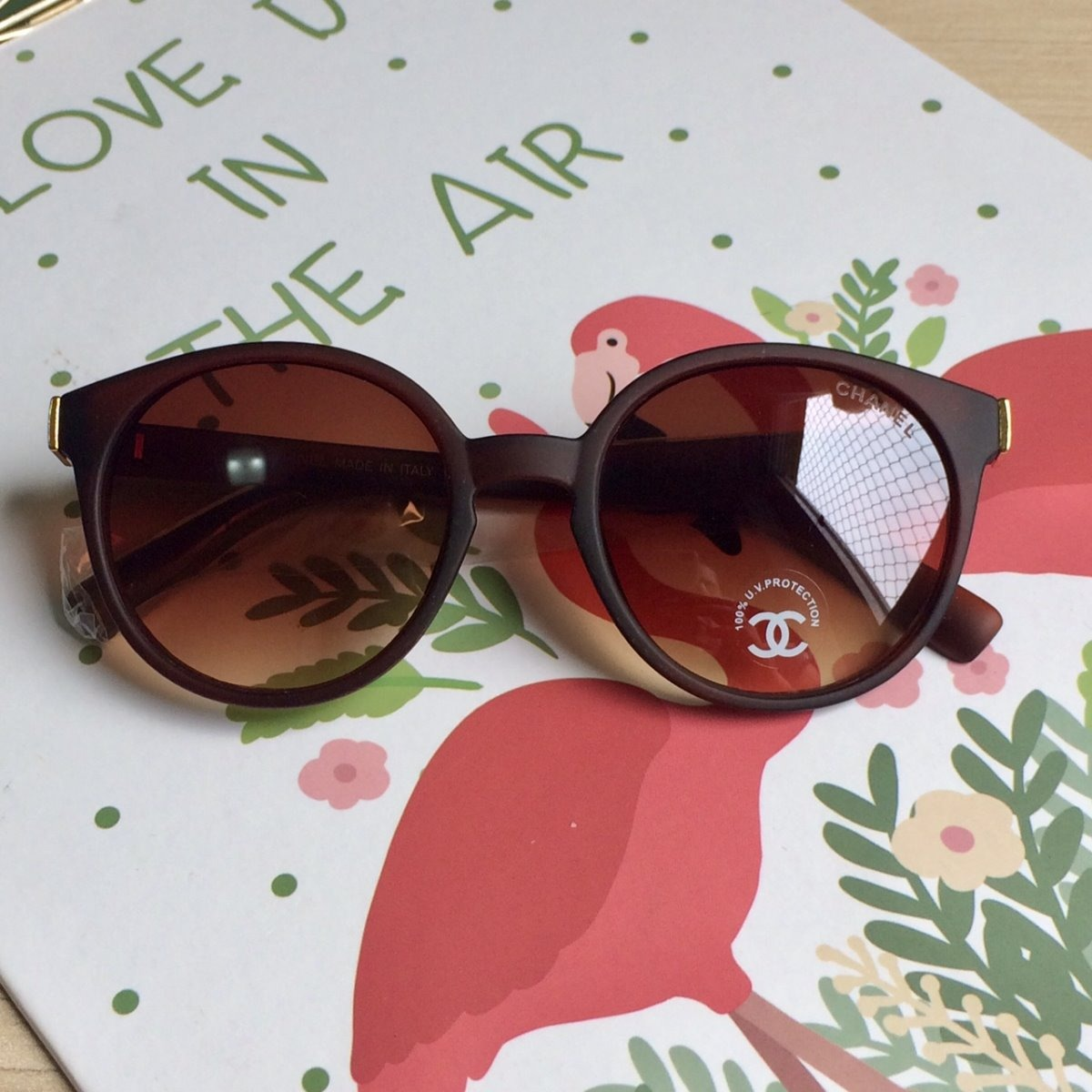 f4435bd69 óculos sol feminino masculino preto fosco redondo sem veludo. Carregando  zoom.