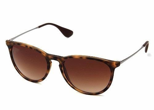 Óculos Sol Feminino Masculino Preto Fosco Redondo Sem Veludo - R  29 ... 5ad423f9d5