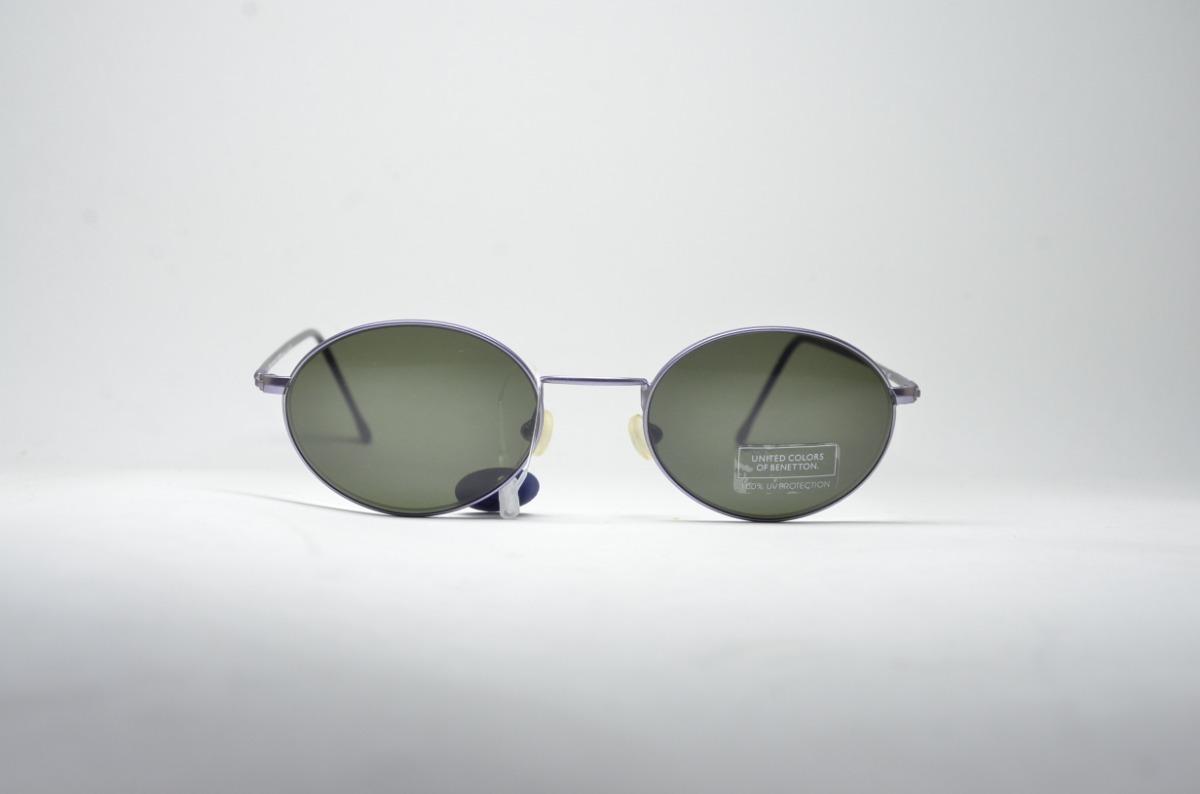 2cf4c4947 óculos sol feminino oval metal esportivo proteção uv400 moda. Carregando  zoom.