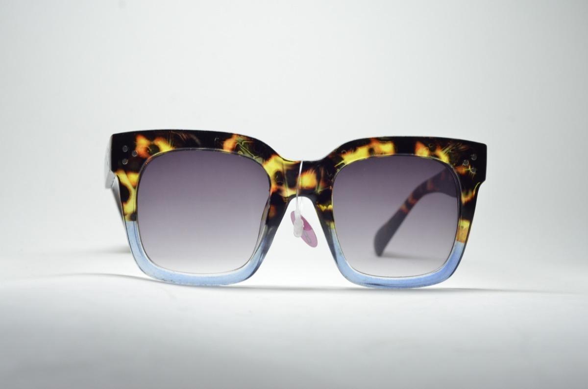 a52bc482c óculos sol feminino quadrado fogo proteção uv400 espelhado. Carregando zoom.
