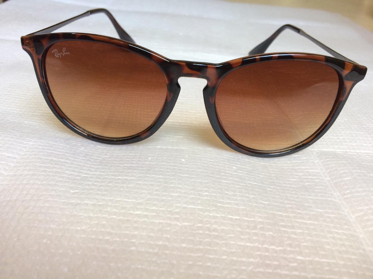 63a9c28104a52 Oculos De Sol Feminino Ray Ban Mercado Livre   David Simchi-Levi