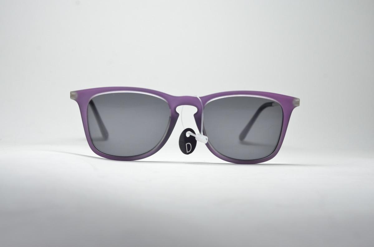 4708f17da óculos sol feminino redondo tr proteção uv400 moda phantom. Carregando zoom.