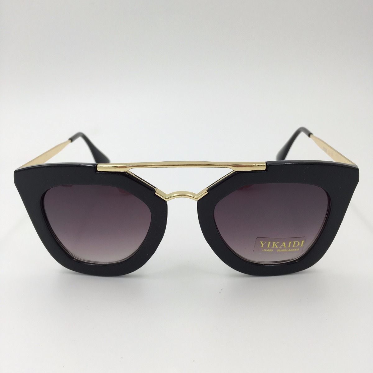299203cbe óculos sol feminino retro gatinho geométric quadrado vintage. Carregando  zoom.