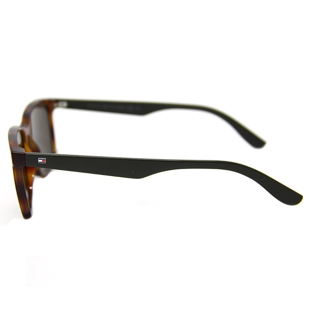 3a1ed1616ba8f óculos sol feminino tommy hilfiger 1486 + brinde limpa lente. Carregando  zoom.