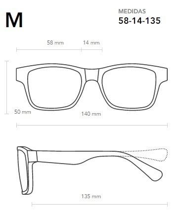 Óculos Sol Femino Ray Ban Top Rb3025 001 z2 Aviador - Origin - R ... e9509b2ecd