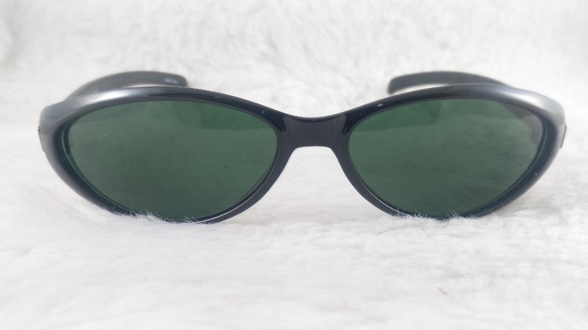 5e4f02e0e53ca óculos sol fibra carbono  original  leve jean monnier 8095c6. Carregando  zoom.
