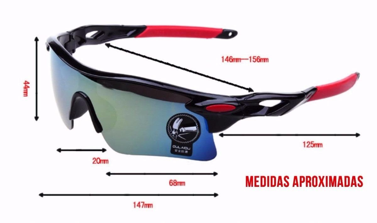 óculos sol grau proteção solar ciclismo surf oferta barato. Carregando zoom. f6f04b9a4d