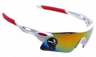 Óculos Sol Grau Proteção Solar Ciclismo Surf Oferta Barato - R  46 ... 8032a7be18