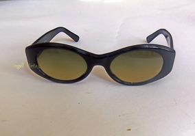 5c58de5d7 Oculos De Sol De Grife Usado - Óculos De Sol, Usado no Mercado Livre ...