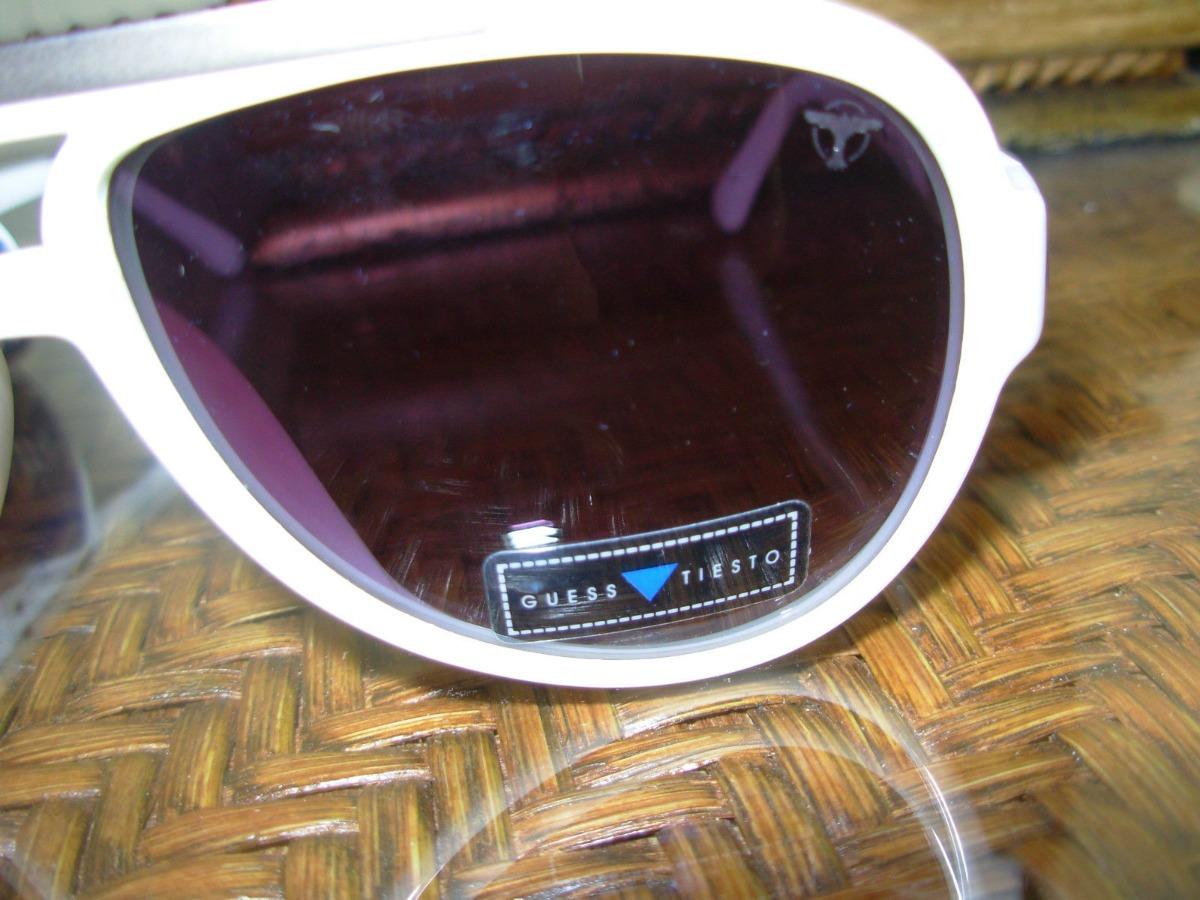 557fa88122703 raro óculos de sol guess gu-7256 swarovski tiesto ac trocas. Carregando  zoom... óculos sol guess. Carregando zoom.