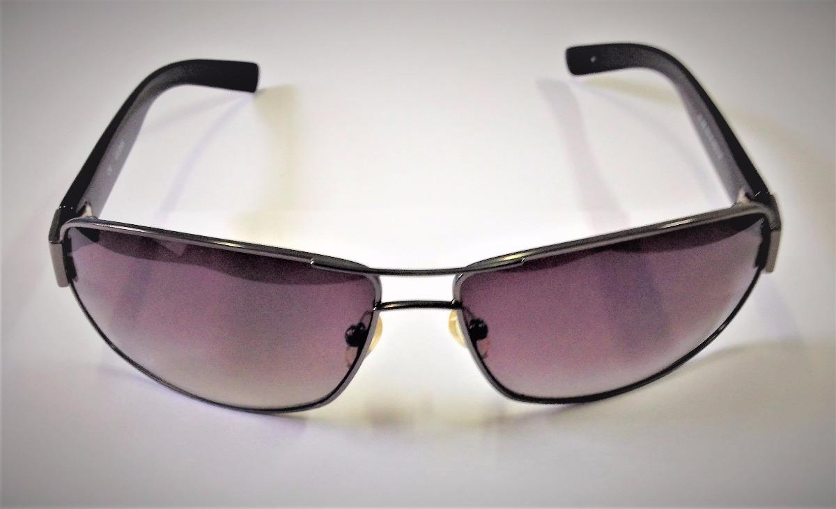 78b0144bc23ef Óculos Sol Guess - R  300,00 em Mercado Livre