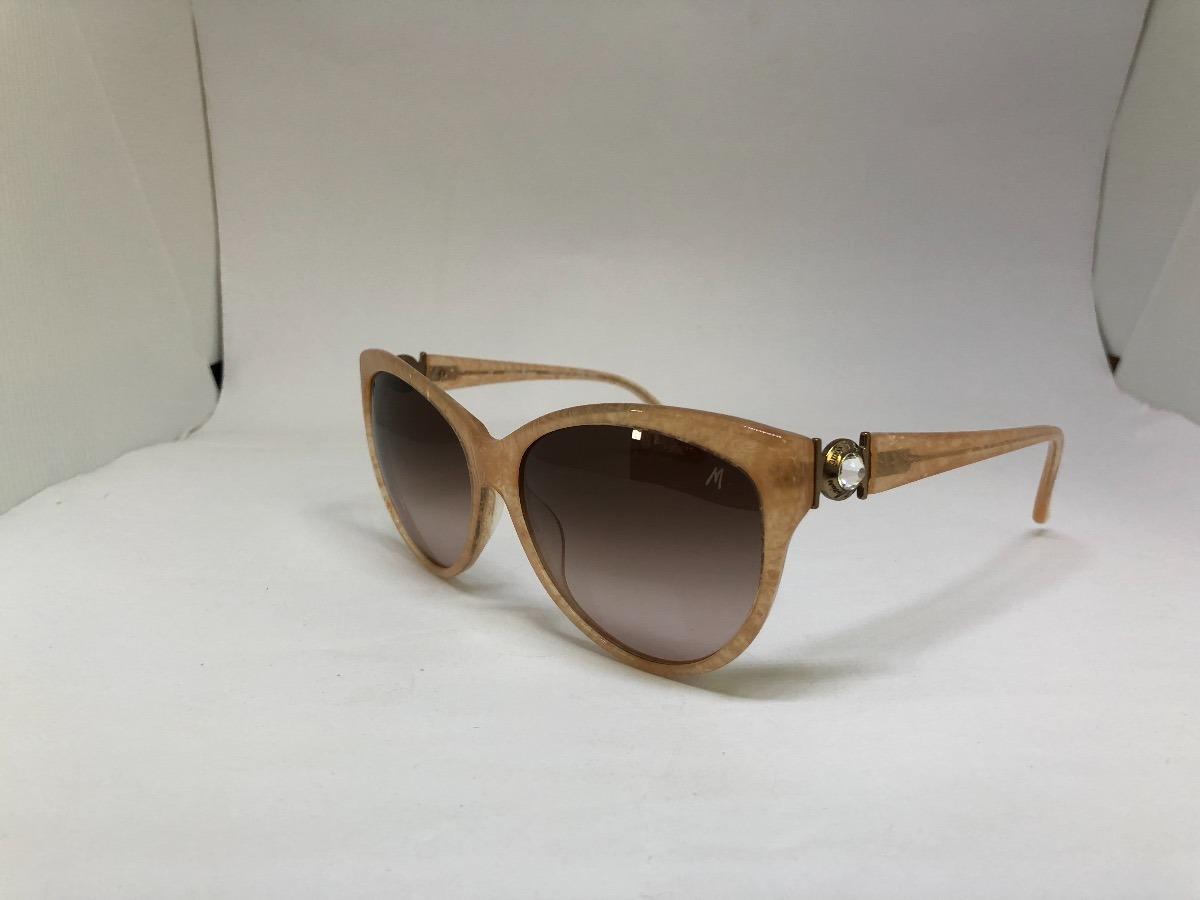 77cf28ab039d5 Oculos De Sol Grife Guess By Marciano Acetato Perolizado Ros - R ...