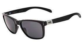 d94aba313 Oculos Hb Fastback Polarizado no Mercado Livre Brasil