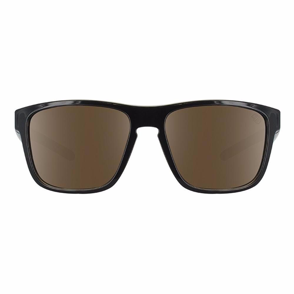 1a6ba946eb69f oculos sol hb h-bomb solar original proteção uv preto gold. Carregando zoom.