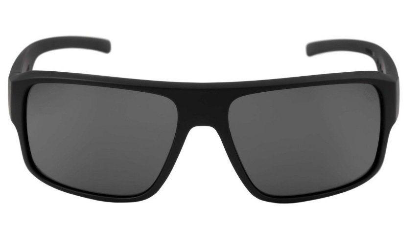 2b59a37a47fea oculos sol hb redback 90116001a0 preto fosco polarizado. Carregando zoom.