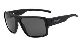 023144d08 Oculos Hb Fastback Preto Fosco - Óculos no Mercado Livre Brasil