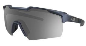 3e6eceff8 Oculos Hb Masculino Espelhado - Óculos no Mercado Livre Brasil